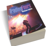 Trading Fours